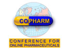 Conference for the Online Pharmaceutical Industry Home Page
